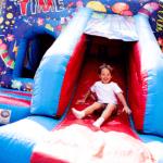 Bouncy Castles 4