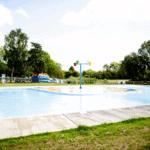Swanley Park Pool 1