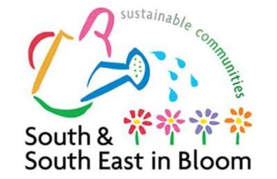 SSEIB Logo